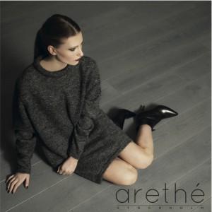 arethe