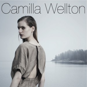 camillawellton