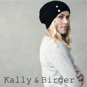 kallyochbirger