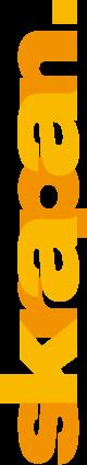 logo-skrapan