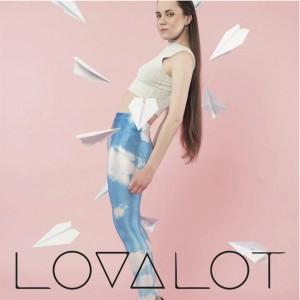 lovalot