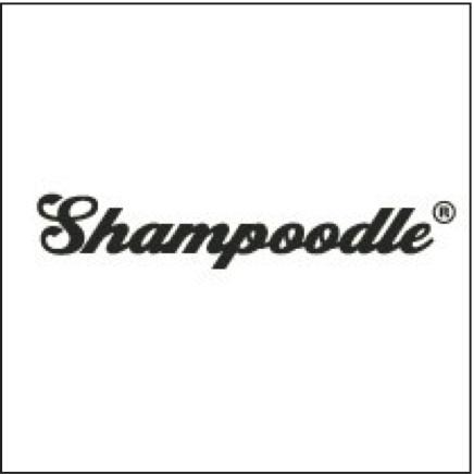 shampooodle